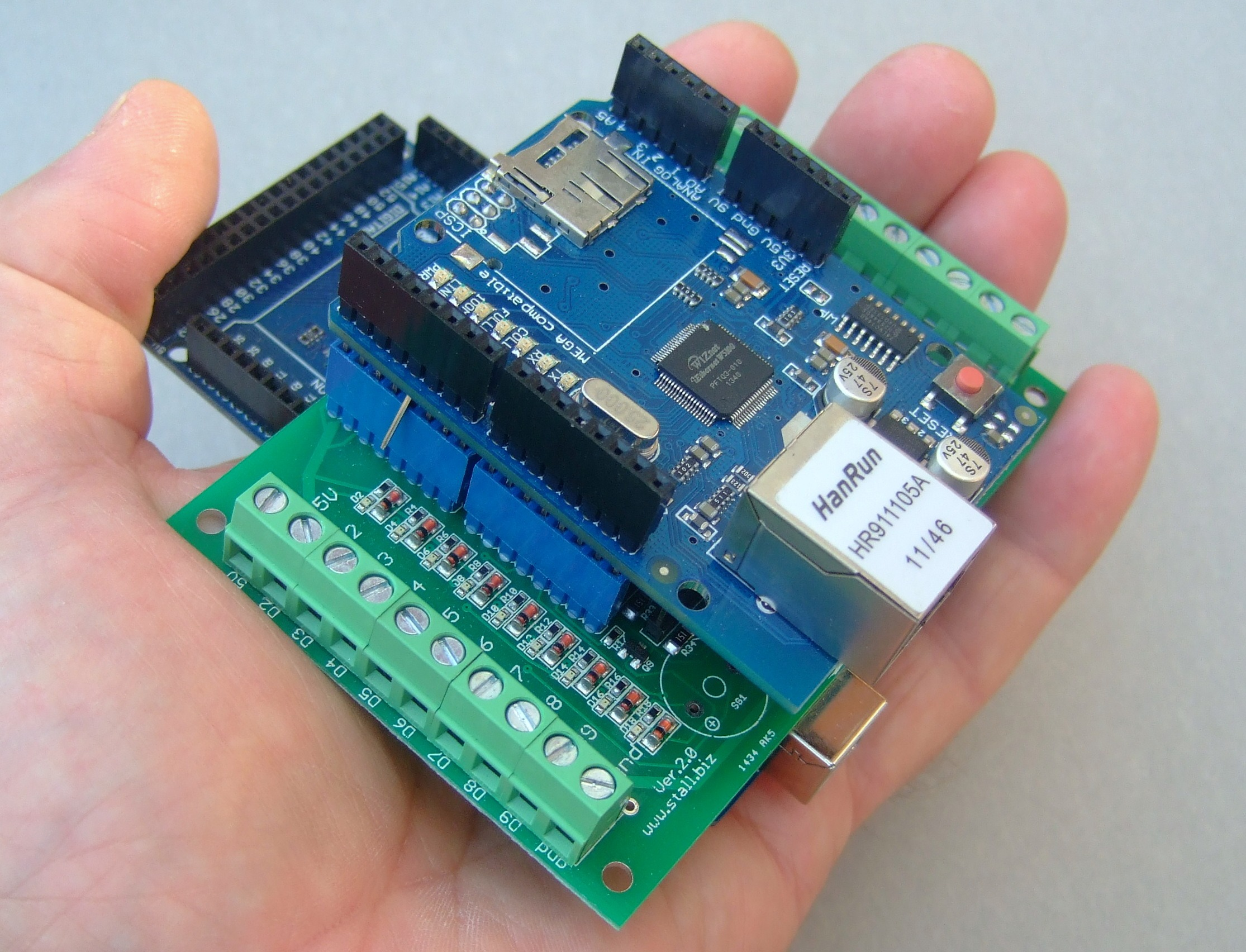 homeduino_inhand