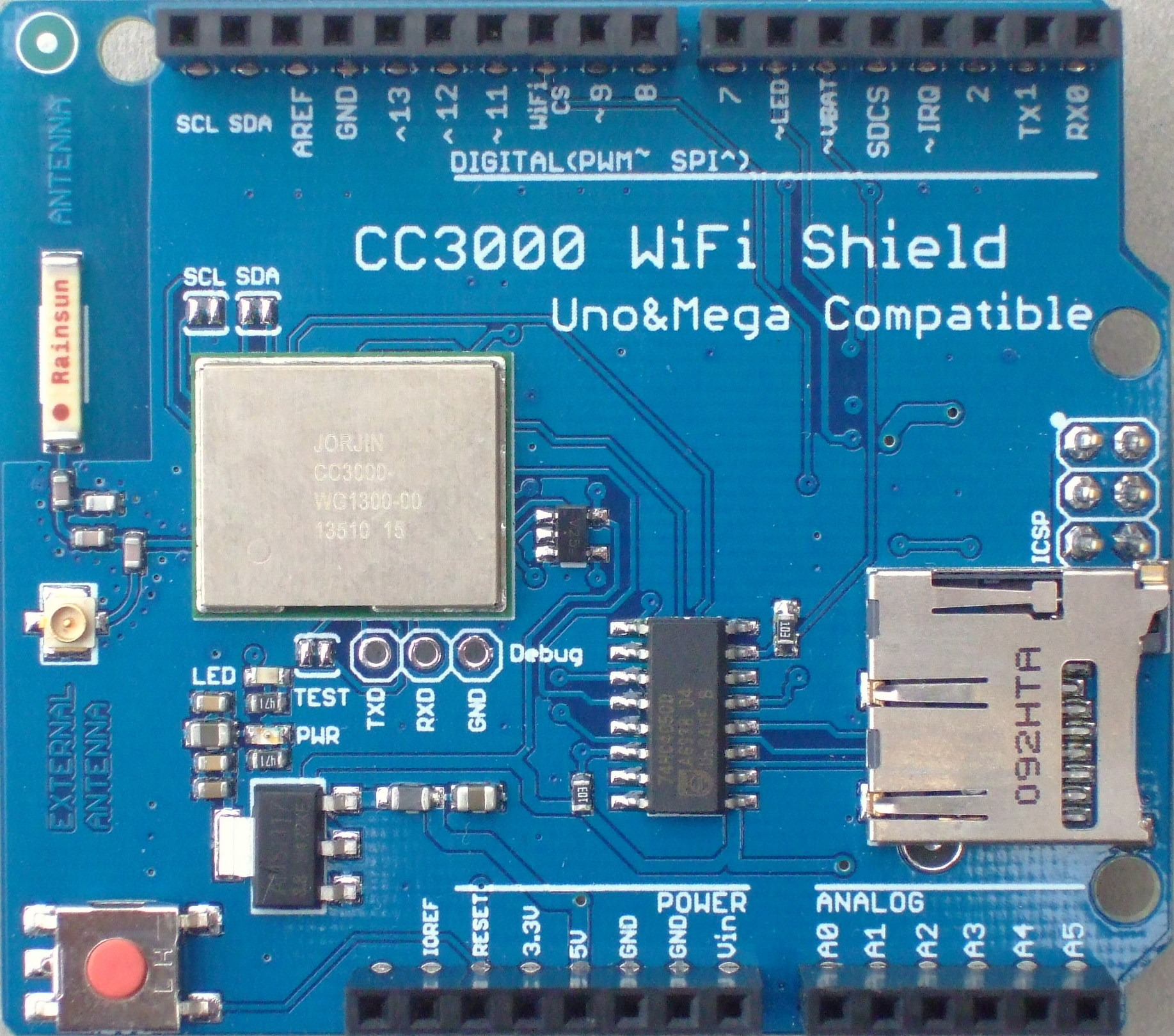 wifi_shield1